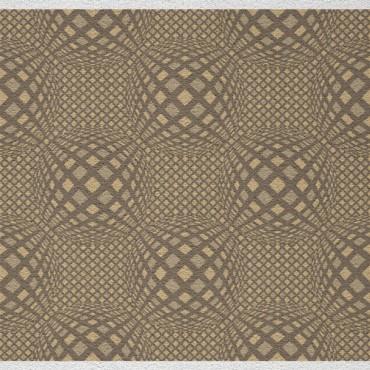 Prezentare produs Nuante pentru mocheta personalizata din poliamida ARC EDITION - Poza 135