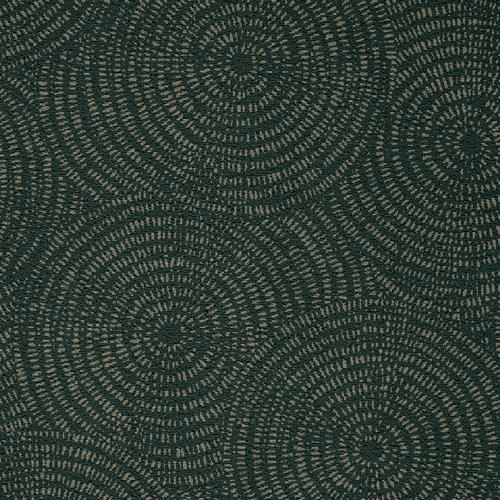 Nuante pentru mocheta personalizata din poliamida ARC EDITION - Poza 136