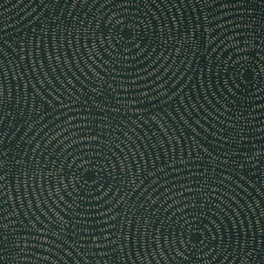 Prezentare produs Nuante pentru mocheta personalizata din poliamida ARC EDITION - Poza 136