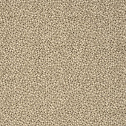 Nuante pentru mocheta personalizata din poliamida ARC EDITION - Poza 123