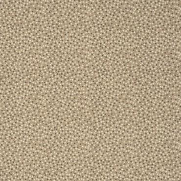 Prezentare produs Nuante pentru mocheta personalizata din poliamida ARC EDITION - Poza 123