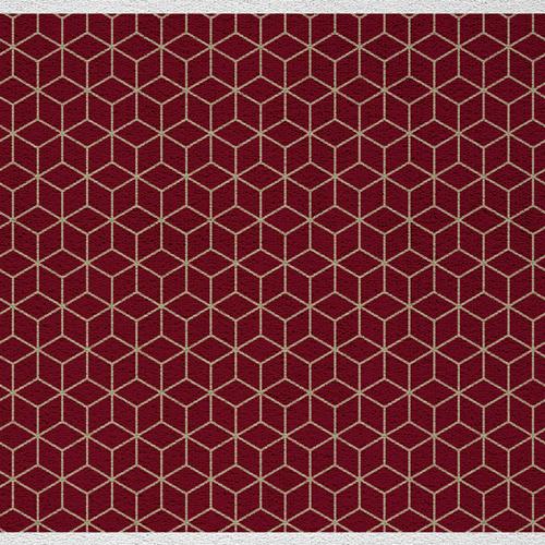 Nuante pentru mocheta personalizata din poliamida ARC EDITION - Poza 122