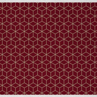 Prezentare produs Nuante pentru mocheta personalizata din poliamida ARC EDITION - Poza 122
