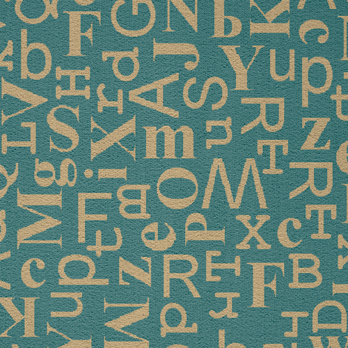Nuante pentru mocheta personalizata din poliamida ARC EDITION - Poza 107