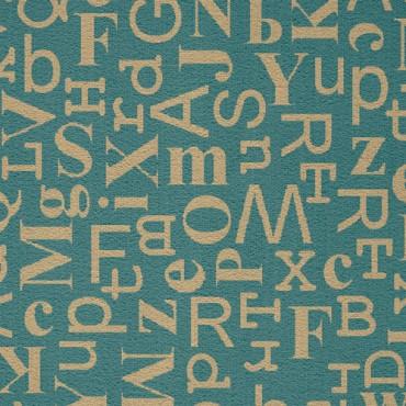Prezentare produs Nuante pentru mocheta personalizata din poliamida ARC EDITION - Poza 107
