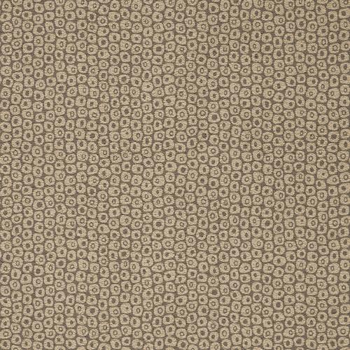 Nuante pentru mocheta personalizata din poliamida ARC EDITION - Poza 109