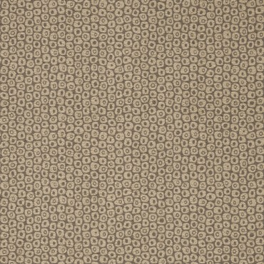 Prezentare produs Nuante pentru mocheta personalizata din poliamida ARC EDITION - Poza 109