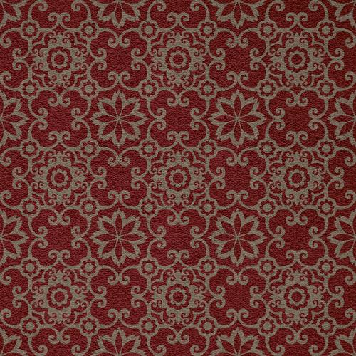 Nuante pentru mocheta personalizata din poliamida ARC EDITION - Poza 111