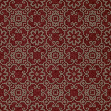 Prezentare produs Nuante pentru mocheta personalizata din poliamida ARC EDITION - Poza 111