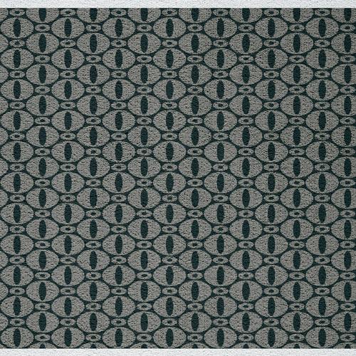 Nuante pentru mocheta personalizata din poliamida ARC EDITION - Poza 112