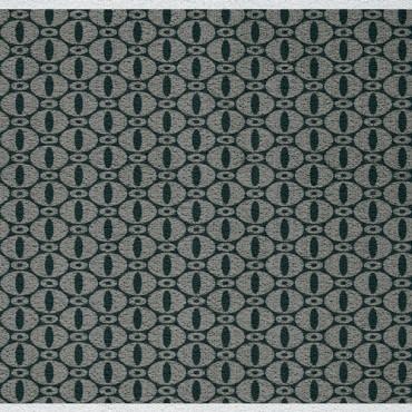 Prezentare produs Nuante pentru mocheta personalizata din poliamida ARC EDITION - Poza 112