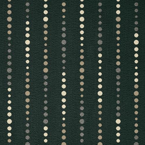 Nuante pentru mocheta personalizata din poliamida ARC EDITION - Poza 113