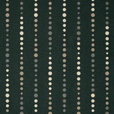 Prezentare produs Nuante pentru mocheta personalizata din poliamida ARC EDITION - Poza 113