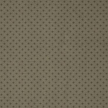Prezentare produs Nuante pentru mocheta personalizata din poliamida ARC EDITION - Poza 115