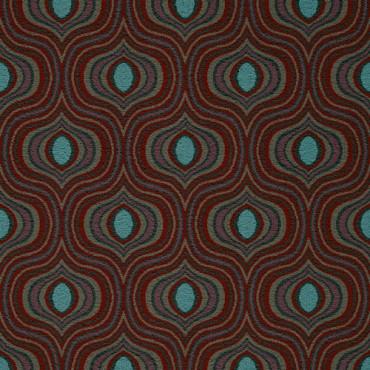 Prezentare produs Nuante pentru mocheta personalizata din poliamida ARC EDITION - Poza 119