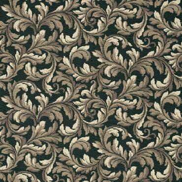 Prezentare produs Nuante pentru mocheta personalizata din poliamida ARC EDITION - Poza 120