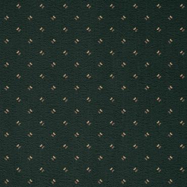 Prezentare produs Nuante pentru mocheta personalizata din poliamida ARC EDITION - Poza 139