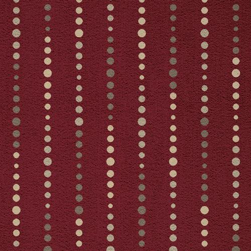 Nuante pentru mocheta personalizata din poliamida ARC EDITION - Poza 19