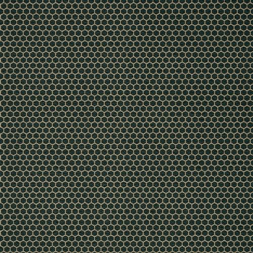 Nuante pentru mocheta personalizata din poliamida ARC EDITION - Poza 27