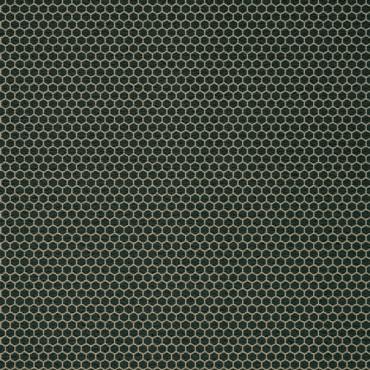 Prezentare produs Nuante pentru mocheta personalizata din poliamida ARC EDITION - Poza 27