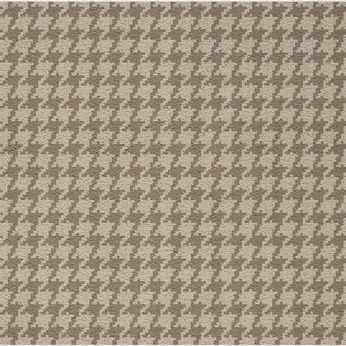 Nuante pentru mocheta personalizata din poliamida ARC EDITION - Poza 28