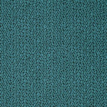 Prezentare produs Nuante pentru mocheta personalizata din poliamida ARC EDITION - Poza 31