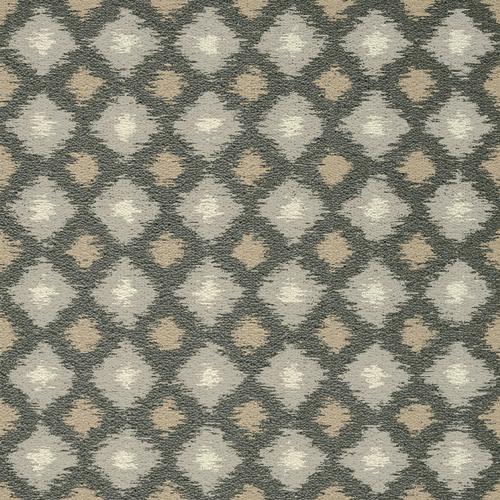 Nuante pentru mocheta personalizata din poliamida ARC EDITION - Poza 33