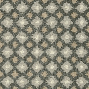 Prezentare produs Nuante pentru mocheta personalizata din poliamida ARC EDITION - Poza 33