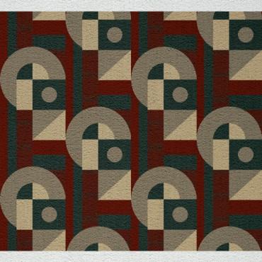 Prezentare produs Nuante pentru mocheta personalizata din poliamida ARC EDITION - Poza 18