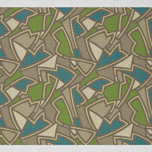 Nuante pentru mocheta personalizata din poliamida ARC EDITION - Poza 6