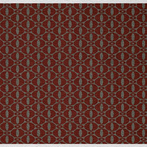 Nuante pentru mocheta personalizata din poliamida ARC EDITION - Poza 10