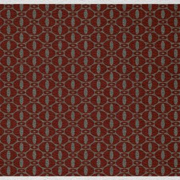 Prezentare produs Nuante pentru mocheta personalizata din poliamida ARC EDITION - Poza 10