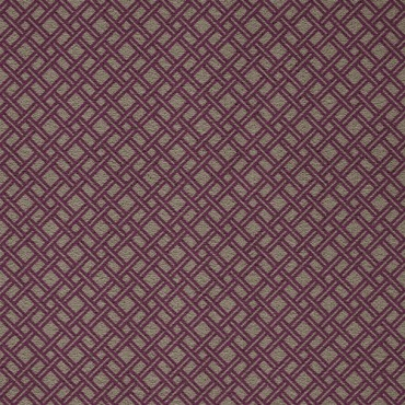 Prezentare produs Nuante pentru mocheta personalizata din poliamida ARC EDITION - Poza 12