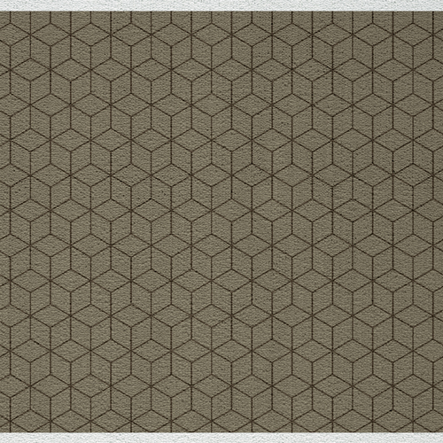 Nuante pentru mocheta personalizata din poliamida ARC EDITION - Poza 13