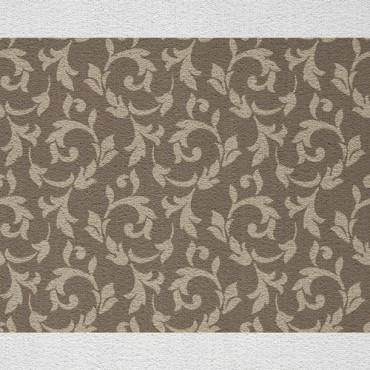 Prezentare produs Nuante pentru mocheta personalizata din poliamida ARC EDITION - Poza 14