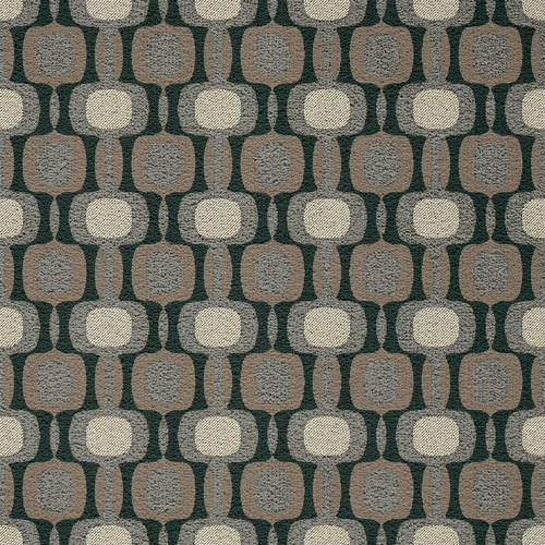 Nuante pentru mocheta personalizata din poliamida ARC EDITION - Poza 15
