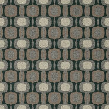 Prezentare produs Nuante pentru mocheta personalizata din poliamida ARC EDITION - Poza 15