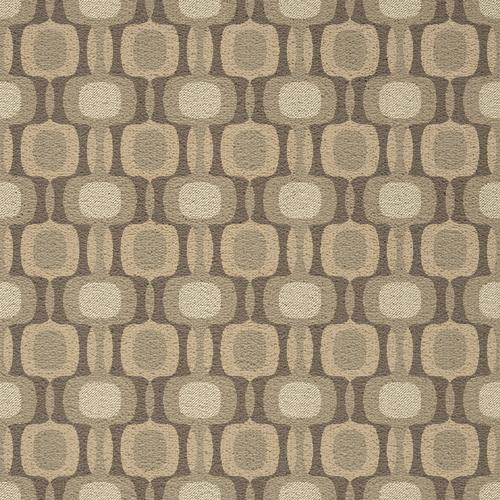 Nuante pentru mocheta personalizata din poliamida ARC EDITION - Poza 16