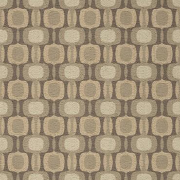 Prezentare produs Nuante pentru mocheta personalizata din poliamida ARC EDITION - Poza 16