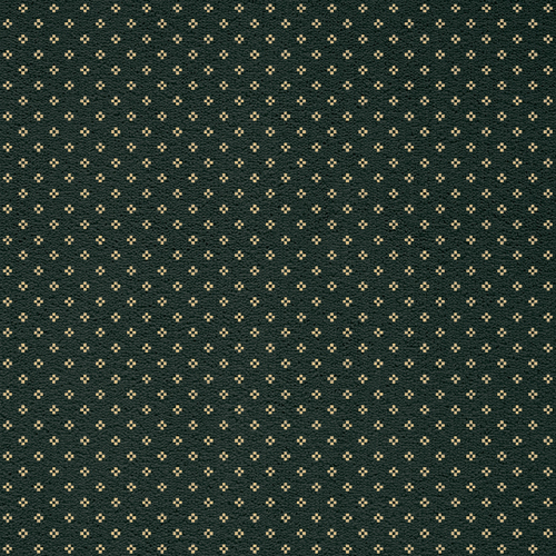 Nuante pentru mocheta personalizata din poliamida ARC EDITION - Poza 54