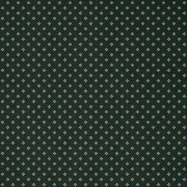 Prezentare produs Nuante pentru mocheta personalizata din poliamida ARC EDITION - Poza 54
