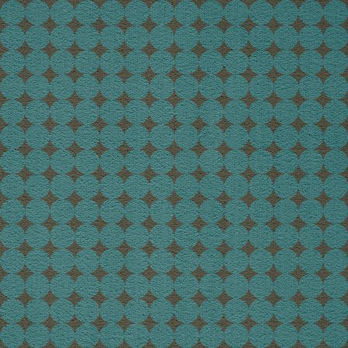 Nuante pentru mocheta personalizata din poliamida ARC EDITION - Poza 55