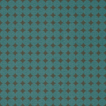 Prezentare produs Nuante pentru mocheta personalizata din poliamida ARC EDITION - Poza 55
