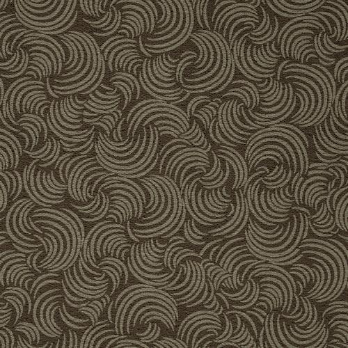 Nuante pentru mocheta personalizata din poliamida ARC EDITION - Poza 62
