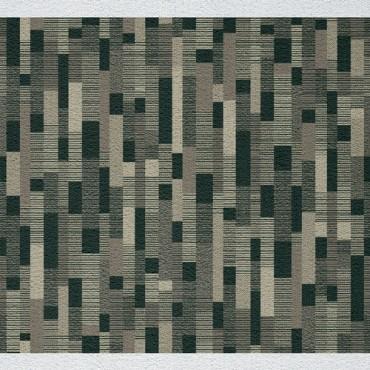 Prezentare produs Nuante pentru mocheta personalizata din poliamida ARC EDITION - Poza 63