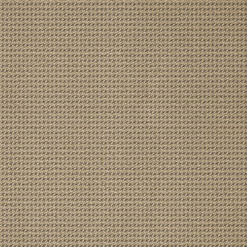Nuante pentru mocheta personalizata din poliamida ARC EDITION - Poza 64
