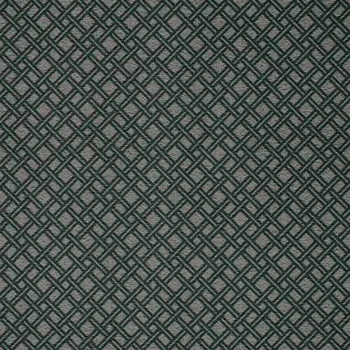 Nuante pentru mocheta personalizata din poliamida ARC EDITION - Poza 66