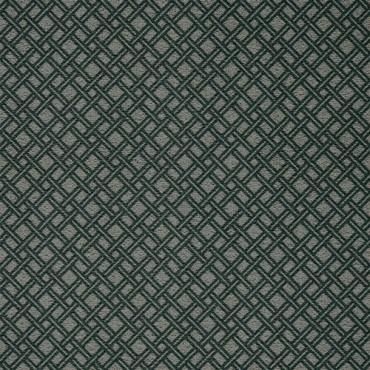 Prezentare produs Nuante pentru mocheta personalizata din poliamida ARC EDITION - Poza 66