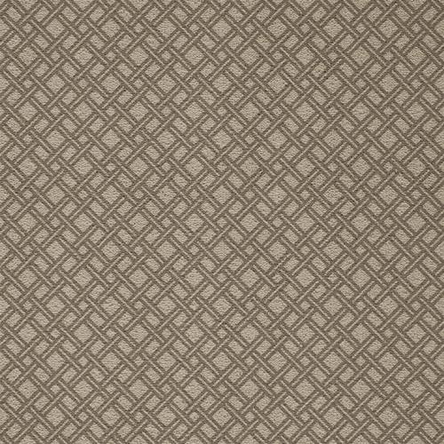 Nuante pentru mocheta personalizata din poliamida ARC EDITION - Poza 67