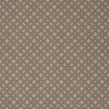 Prezentare produs Nuante pentru mocheta personalizata din poliamida ARC EDITION - Poza 67